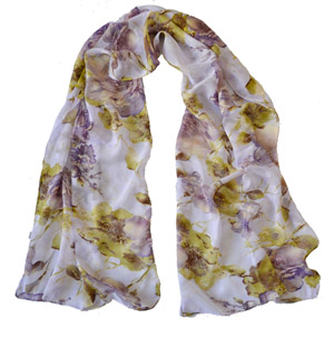 wholesale silk scarves canada