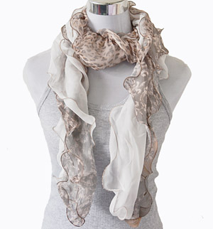 Uk silk scarf manufacturers