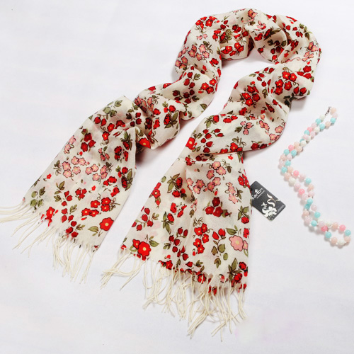 yiwu scarf  Scarf  Fashion Scarves cheap pashmina scarves Cheapest Pashmina Scarves