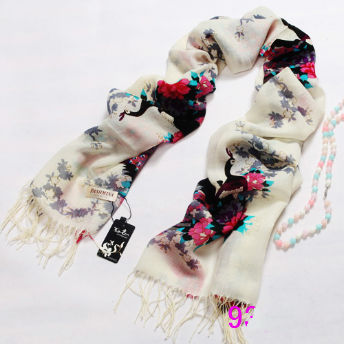 china cotton scarves wholesale