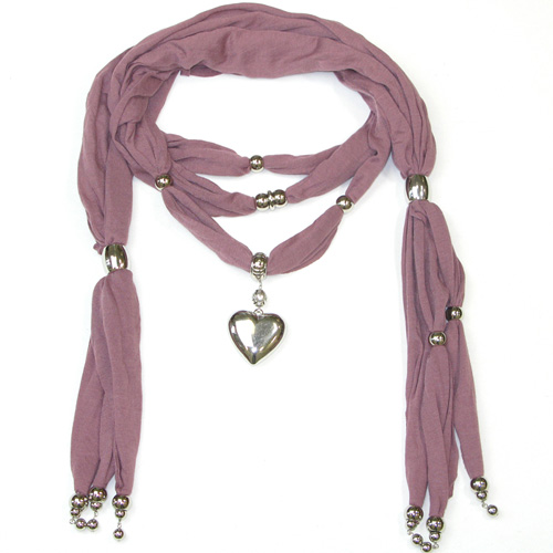 Scarf pendants china scarf aloadofball Image collections