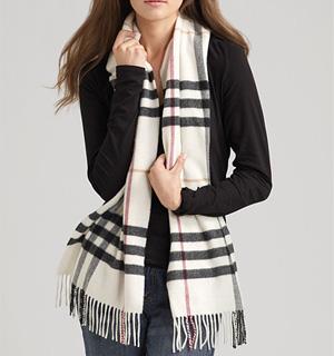 yiwu scarf  Scarf  Winter Scarves Wholesale pashmina scarves Pashmina Scarf Bulk