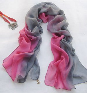 d238a7f3014d5 wholesale silk scarf china Scarf