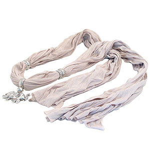 China scarf manufacturers