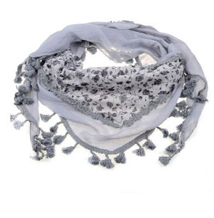 scarf china wholesale