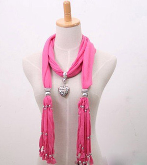 wholesale alloy beads pendant scarf uk