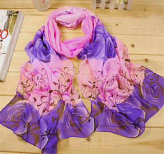 Hangzhou scarf wholesale