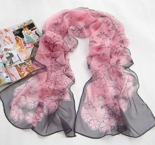wholesale silk scarves australia
