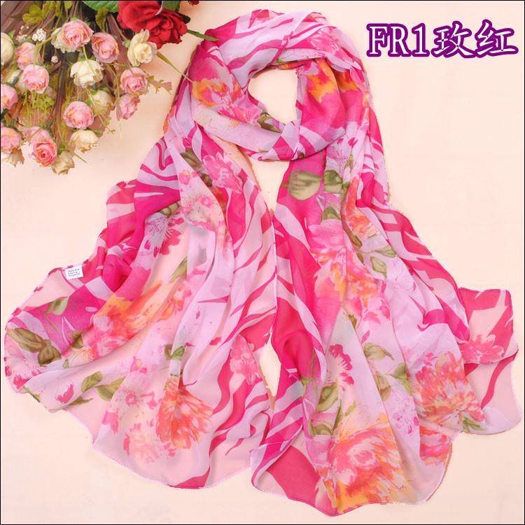 silk scarf wholesale canada china scarf