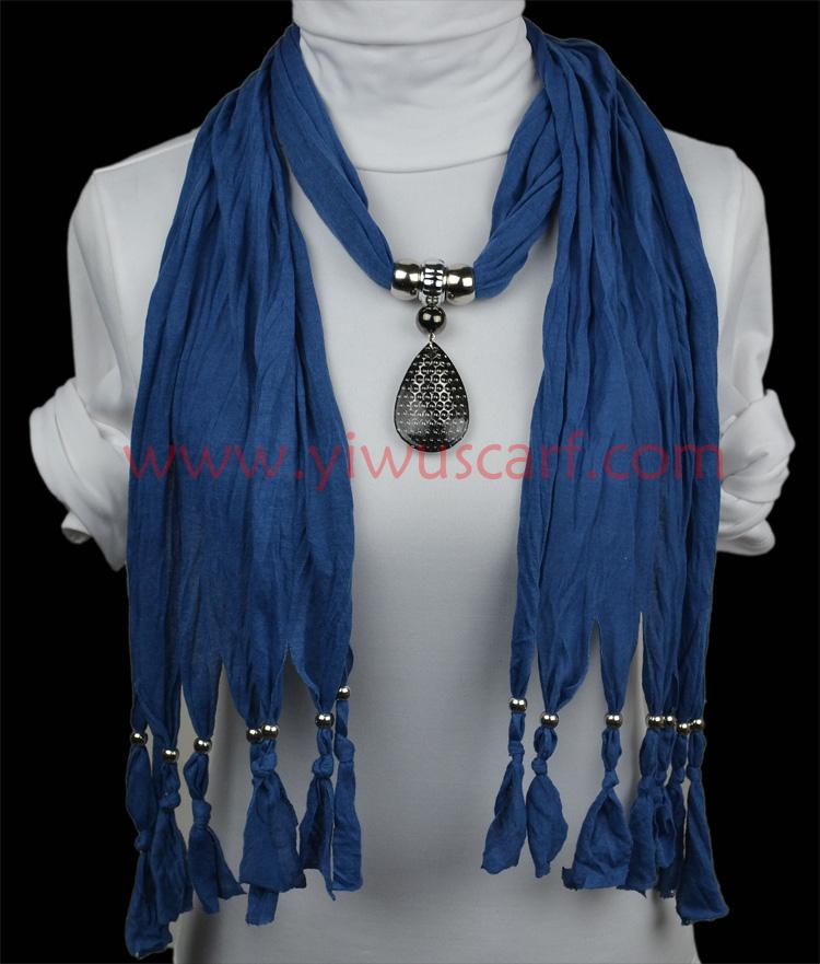 german jewelry scarf china scarf
