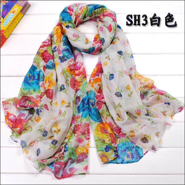 silk scarf wholesale thailand china Scarf Thailand Silk Scarves Wholesale