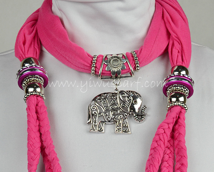 jewelry scarf wholesale uk