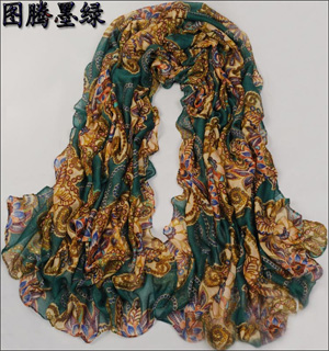 yiwu scarf  Scarf  Women Scarves china wholesale scarves tuteng  China Wholesale Scarf Scarves