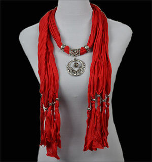 scarves jewelry wholesale
