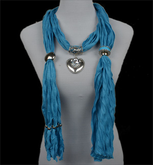 jewelry scarves wholesale uk