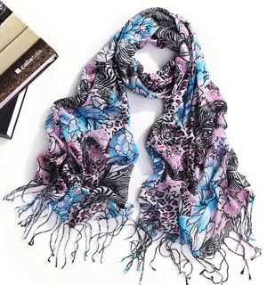 wholesale scarf suppliers china
