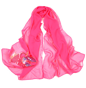 silk scarf manufacturers china