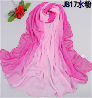 cheap silk scarf USA