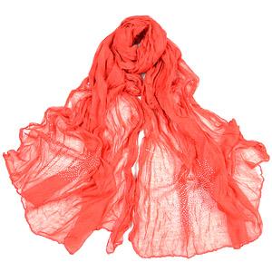 Scarves With Rhinestone Manufacturers