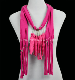 Wholesale Scarves Australia
