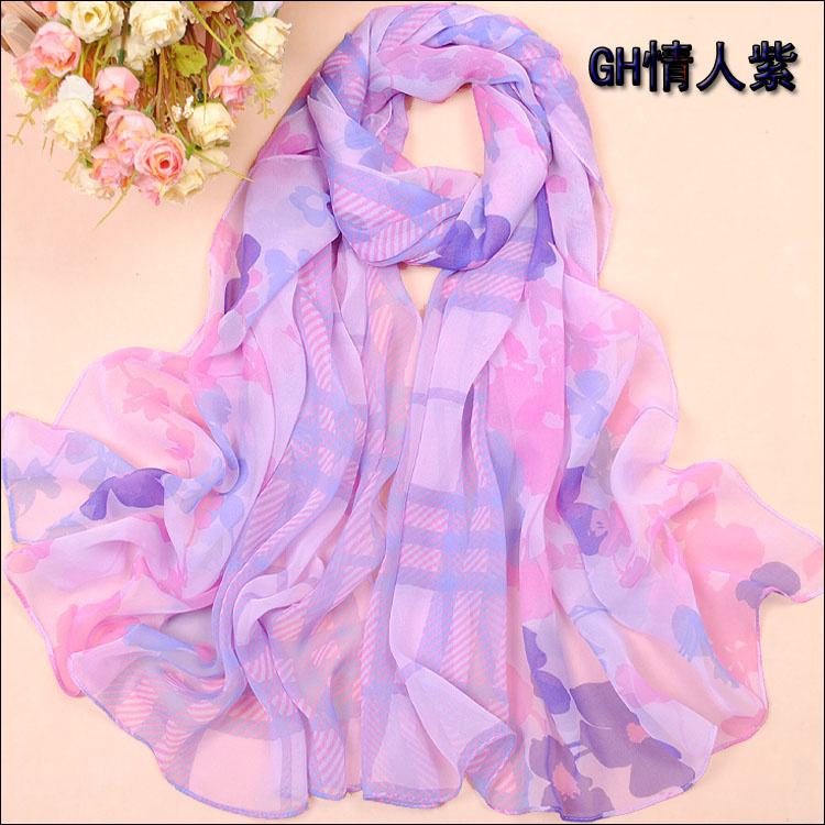 silk scarves wholesale new york china scarf