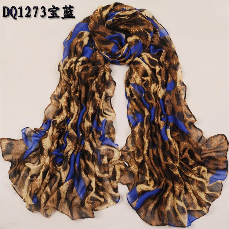 silk scarves australia china scarf