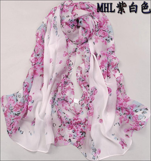 Silk scarves wholesale canada