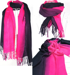 Cashmere scarves wholesale china