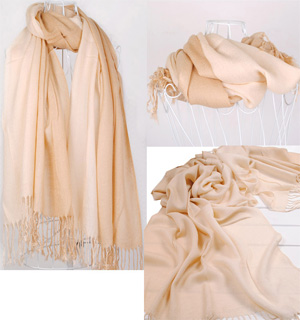 Buy cashmere scarves wholesale