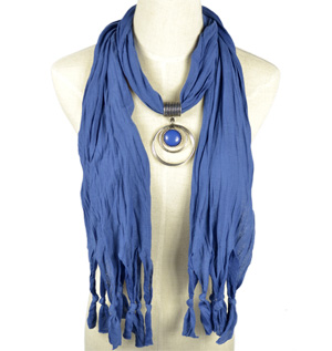 2013 pendant scarf wholesale