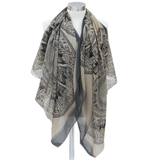 Wholesale scarves, wholesale pashmina scarfs, wraps, shawls, and cashmere feel seriespedia.ml Discounts · Wide Variety · Save More · Special Price.