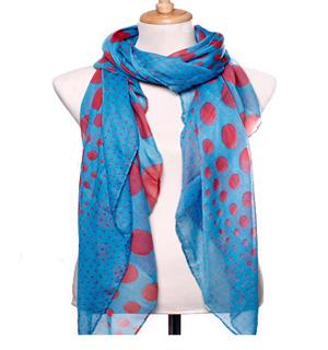 wholesale scarves usa china scarf