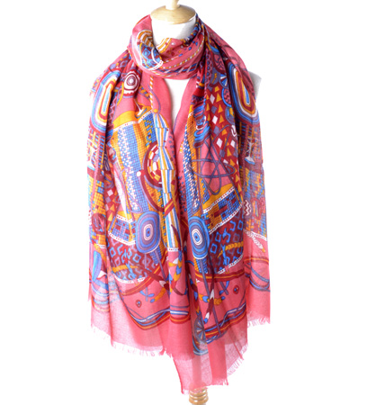 new styles best-selling scarf shawl