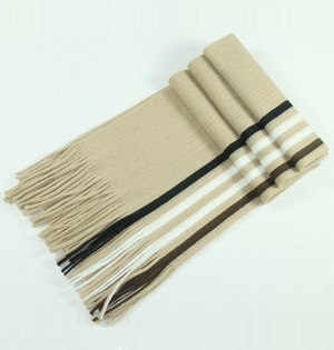 Arab scarves wholesale