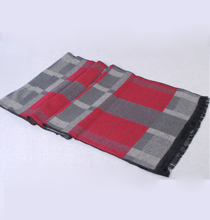 Mens cotton scarves wholesale