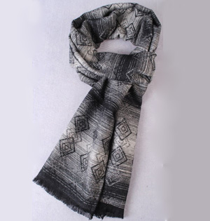 Cashmere scarves mens