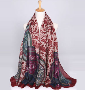Best turkish scarves wholesale