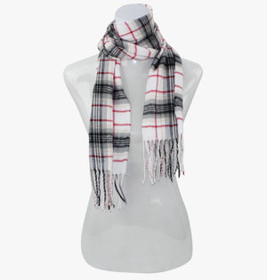 Mens cashmere scarves wholesale