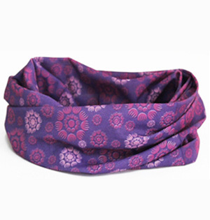Women head scarf wholesale