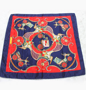 wholesale silk square scarves