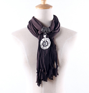 bulk necklace scarves Wholesale Scarves for Women