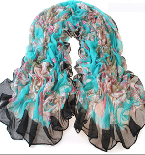 Beach towels wholesale cotton scarf shawl