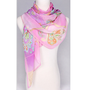 Women summer scarf wholesale
