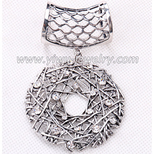 Hot sale alloy pendant fashion accessories
