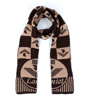 Wholesale scarf for men