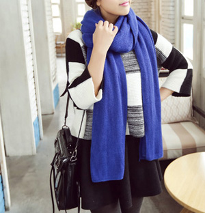 Wholesale scarves wool