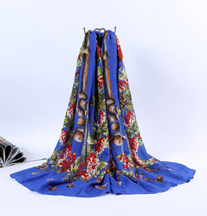 Pashmina scarves cheap wholesale