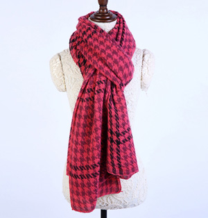 Pashmina shawl scarf wholesale