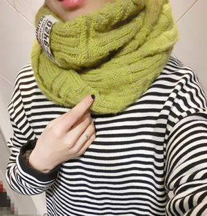 Wholesale women scarves wool