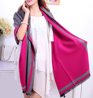 Wholesale pashmina scarf cheap